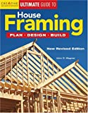 House Framing: Plan, Design, Build (Ultimate Guide) - 1580112358