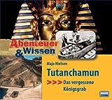 Abenteuer & Wissen: Tutanchamun. Das vergessene Königsgrab title=