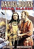 Daniel Boone Trail Blazer [DVD]
