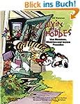 Calvin und Hobbes: Sammelband 1: Von...