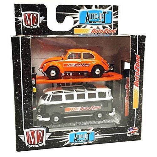 castline-m2-machines-auto-lift-2-pack-autozone-special-release-05-14-01