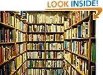 Sacred Biography: Saints And Their Bi...