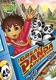 Go Diego Go!: Great Panda Adventure