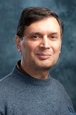 Shyam Mehta