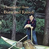 Pinewoods Blues - Christopher Shaw