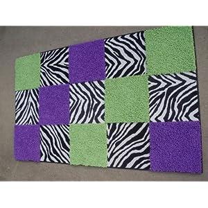 Purple amp plum rugs purple area rugs area rugs burkedecor com