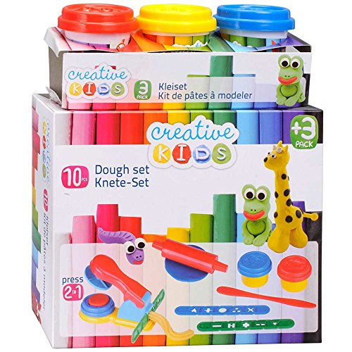 kit-10-pezzi-pasta-modellante-con-accessori-per-rendere-unesperienza-unica-la-creazione-di-perfette-