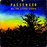 Let Her Go by Passenger  (Oct 31, 2012)