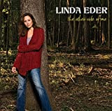 echange, troc Linda Eder - Other Side of Me