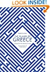 The Islands of Greece: Recipes from a...