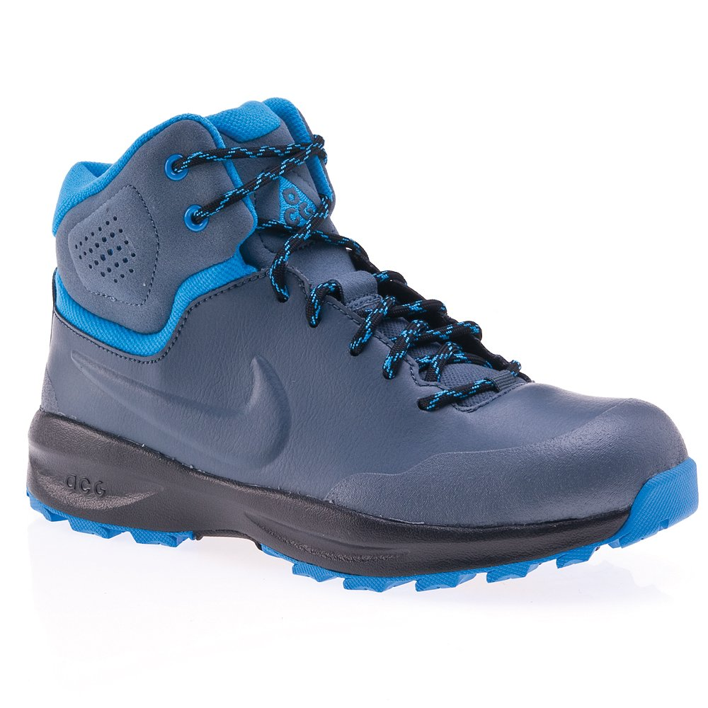 Nike Camping Shoes