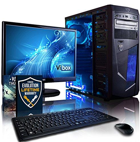 vibox-vbx-pc-1528-ordenador-de-sobremesa-amd-a-series-dual-core-a4-8-gb-de-ram-1-tb-radeon-hd8370d-c