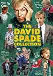 The David Spade Collection (Dickie Roberts / Black Sheep / Tommy Boy - Holy Schnike Edition)