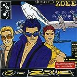 Discozone [Import]
