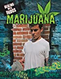 img - for Marijuana (Dealing with Drugs) book / textbook / text book