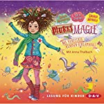 Das verflixte Klassen-Schlamassel (Murks-Magie 1) | Sarah Mlynowski,Emily Jenkins,Lauren Myracle