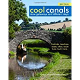 Cool canals The Guide: Slow Getaways and Different Daysby Phillippa Greenwood