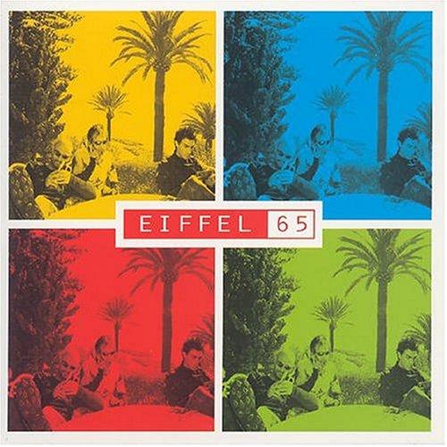 Eiffel 65 - Tu Credi (The Compl. Opera by la Premiata Ditta Molinaro & Lobina) Lyrics - Lyrics2You