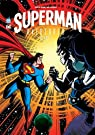 Superman aventures, tome 2