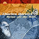 Reise um die Welt | Charles Darwin
