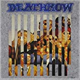 Deception Ignored by Deathrow (2013-02-12)