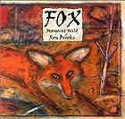 Fox © Amazon