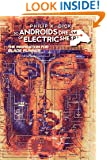 Do Androids Dream Of Electric Sheep? Vol 1
