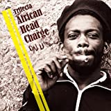 ON-U Trifecta ~ AFRICAN HEAD CHARGE [日本独自企画・国内盤 / 3CD-BOX SET] (BRC290)
