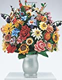 img - for Jeff Koons: A Retrospective (Whitney Museum of American Art) book / textbook / text book