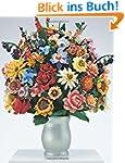 Jeff Koons: A Retrospective (Whitney...
