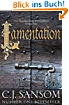 Lamentation (The Shardlake series Boo...