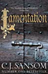 Lamentation (The Shardlake series Boo...
