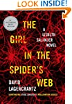 The Girl in the Spider's Web: A Lisbe...