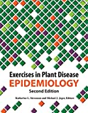 img - for Exercises in in Plant Disease Epidemiology, Second Edition book / textbook / text book
