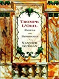 Trompe L'Oeil: Panels and Panoramas (Norton Book for Architects and Designers)