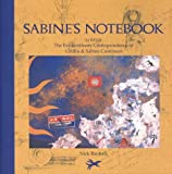 Sabine's Notebook - Part II of the Griffin & Sabine Trilogy