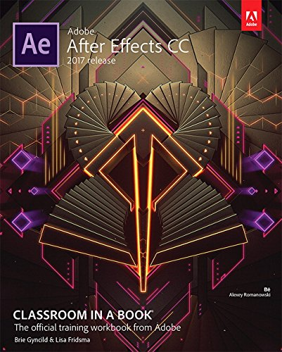 adobe-after-effects-cc-classroom-in-a-book