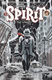 img - for Spirit Vol. 2 SC (Spirit (DC Comics)) book / textbook / text book