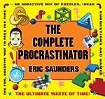 The Complete Procrastinator