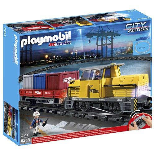 playmobil-tren-de-mercancias-con-radiocontrol-5258