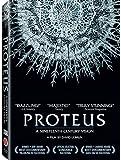 Proteus [Import]