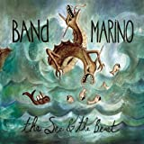 Sea and the Beast ~ Band Marino