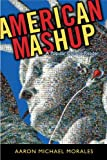 American Mashup: A Popular Culture Reader