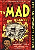 The MAD Reader (Bk. 1) (0743434919) by Harvey Kurtzman