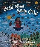 Cada Nino/Every Child