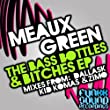 Meaux Green - Live in Concert