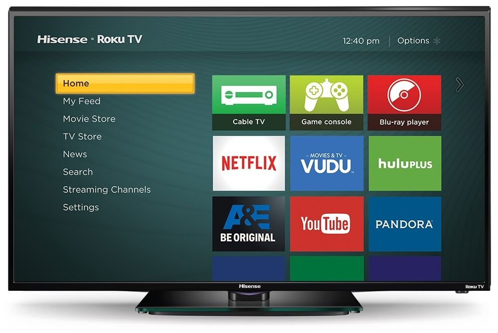 32 led tv deals 1080p hdtv