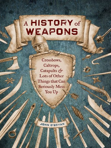 a-history-of-weapons-crossbows-caltrops-catapults-lots-of-other-things-that-can-seriously-mess-you-u