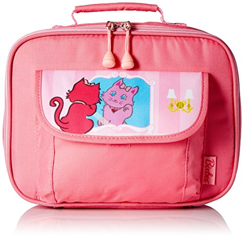bixbee-lunchbox-kitty