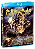 Pumpkinhead (Collectors Edition) [Blu-ray]